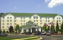 Hilton Hotel, Twinsburg